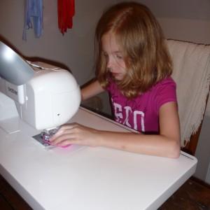 Making WEBKINZ designs
