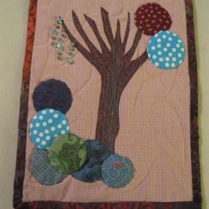 The Spangle Tree