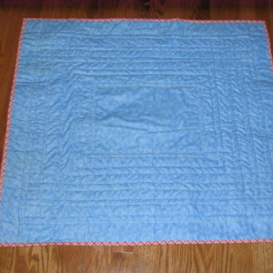 December 2007  sao Quilting 019
