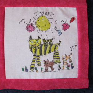 Jannae's QUilt and RMQG Jan 2012 034