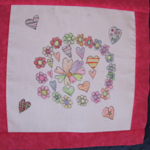 Jannae's QUilt and RMQG Jan 2012 035