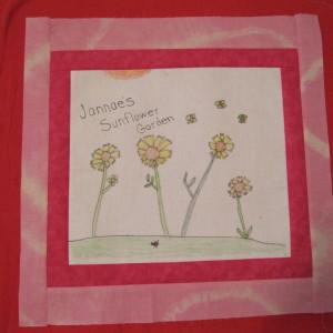 Jannae's QUilt and RMQG Jan 2012 042