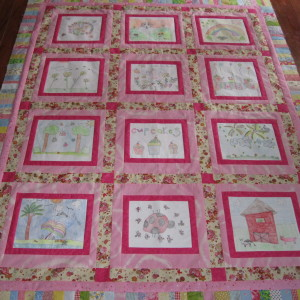 Jannae's QUilt and RMQG Jan 2012 069