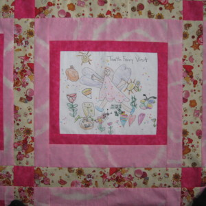 Jannae's QUilt and RMQG Jan 2012 076