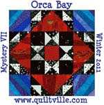 Orca Bay Blog Button