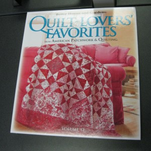 QUILT LOVERS FAVORITES.....awesome!