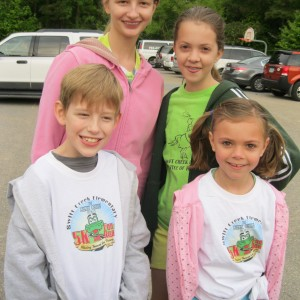 Swift Creek 5K April 28, 2012 050
