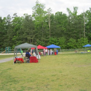 Swift Creek 5K April 28, 2012 052