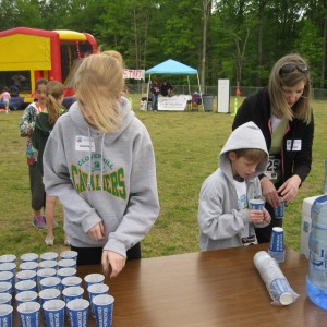 Swift Creek 5K April 28, 2012 058