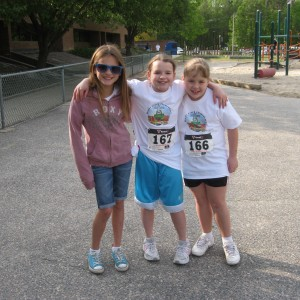 Swift Creek 5K April 28, 2012 066