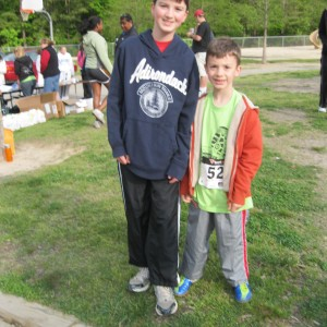 Swift Creek 5K April 28, 2012 067