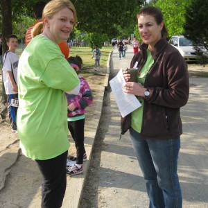 Swift Creek 5K April 28, 2012 068