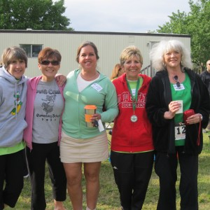 Swift Creek 5K April 28, 2012 070