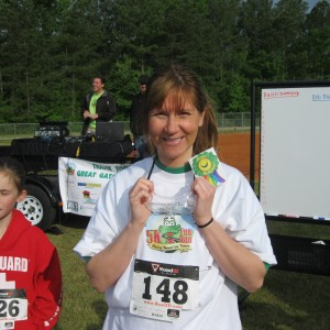Swift Creek 5K April 28, 2012 071