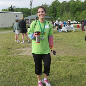 Swift Creek 5K April 28, 2012 073