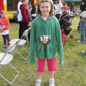 Swift Creek 5K April 28, 2012 075