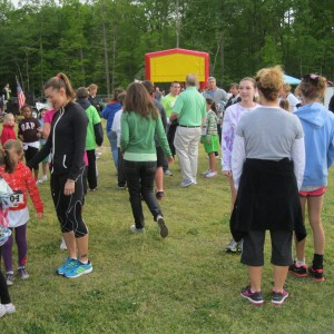 Swift Creek 5K April 28, 2012 078