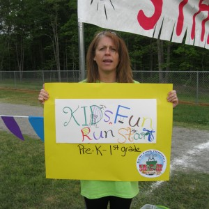 Swift Creek 5K April 28, 2012 082