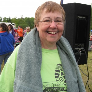 Swift Creek 5K April 28, 2012 083