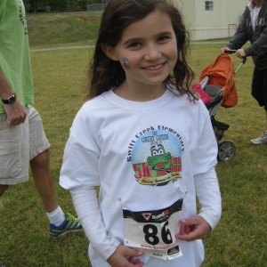 Swift Creek 5K April 28, 2012 084