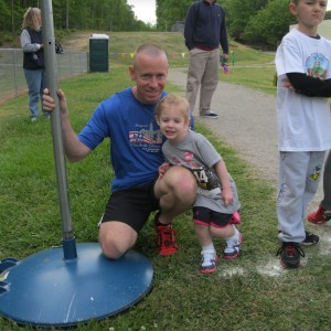 Swift Creek 5K April 28, 2012 089
