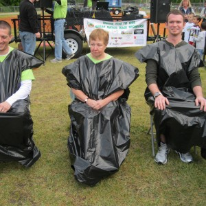 Swift Creek 5K April 28, 2012 094