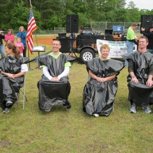 Swift Creek 5K April 28, 2012 096