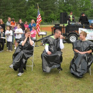 Swift Creek 5K April 28, 2012 097