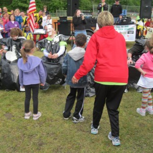 Swift Creek 5K April 28, 2012 098