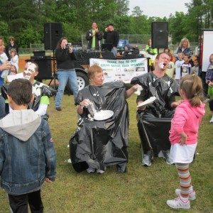 Swift Creek 5K April 28, 2012 099