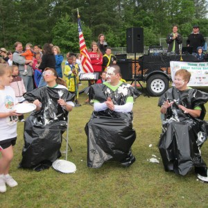 Swift Creek 5K April 28, 2012 103