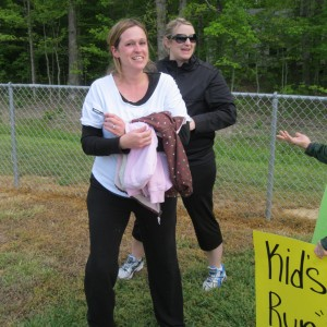 Swift Creek 5K April 28, 2012 110