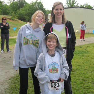 Swift Creek 5K April 28, 2012 112