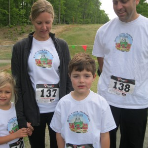 Swift Creek 5K April 28, 2012 113