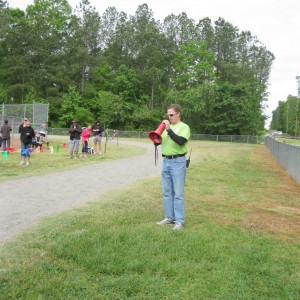 Swift Creek 5K April 28, 2012 114
