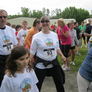 Swift Creek 5K April 28, 2012 115