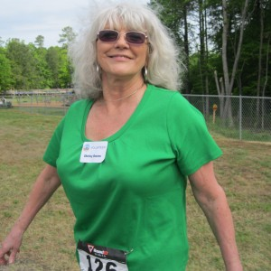 Swift Creek 5K April 28, 2012 116