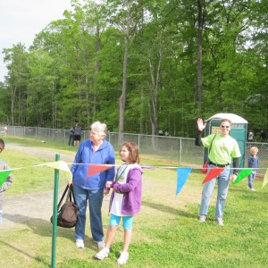 Swift Creek 5K April 28, 2012 117