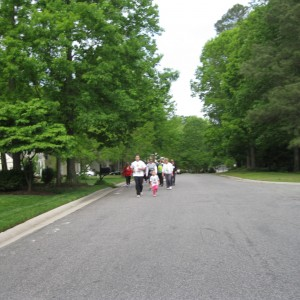 Swift Creek 5K April 28, 2012 120