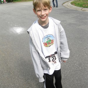 Swift Creek 5K April 28, 2012 121
