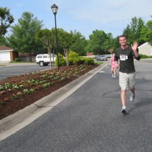 Swift Creek 5K April 28, 2012 128