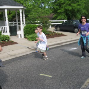 Swift Creek 5K April 28, 2012 131