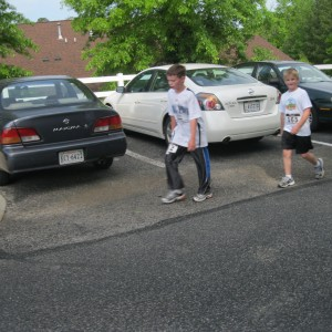 Swift Creek 5K April 28, 2012 132