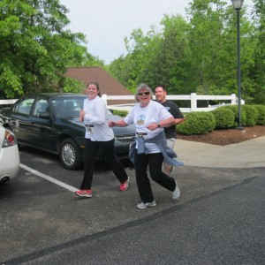 Swift Creek 5K April 28, 2012 134