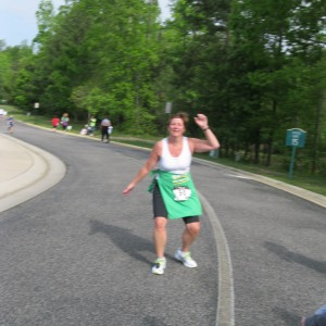 Swift Creek 5K April 28, 2012 135