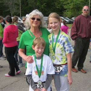Swift Creek 5K April 28, 2012 136