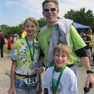 Swift Creek 5K April 28, 2012 137
