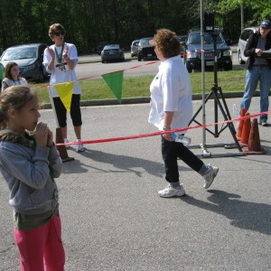 Swift Creek 5K April 28, 2012 141