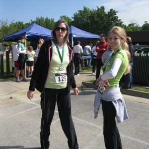 Swift Creek 5K April 28, 2012 142
