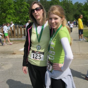 Swift Creek 5K April 28, 2012 143